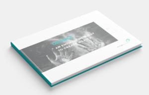 Brochure Layout and Branding Design