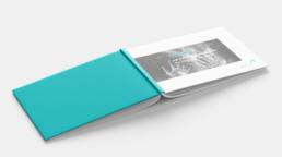 Brochure Design